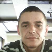 Vitalik, 39 лет, Овен, Тлумач
