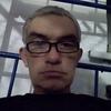 Сергей, 52, г.Кунгур