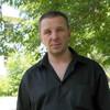 Анатолий, 52, г.Дальнегорск