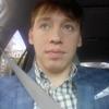 РОМАН, 32, г.Киев