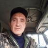 Валерий, 40, г.Курган