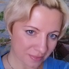 наташа, 42, г.Новополоцк