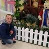 Ильяс, 31, г.Кузнецк