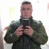 Евгений, 26, г.Серов