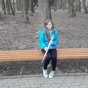 Елла, 16, г.Ивано-Франковск