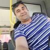 Эльдор, 44, г.Самарканд