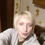 Яна, 45, г.Винница