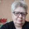 Svetlana, 56, Chirchiq