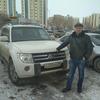 Igor, 40, Verkhnyaya Salda