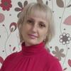 Вераника, 48, г.Троицк