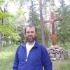 Валерий Рыба - Рябов, 42, г.Новокузнецк