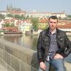 Степан, 41, г.Згожелец