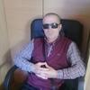 Рустам, 43, г.Микунь