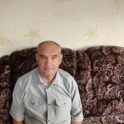 Александр Фролов 68 Абдулино
