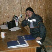 Yorok, 20, г.Карталы