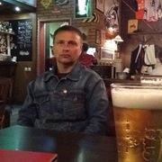 Николай, 47