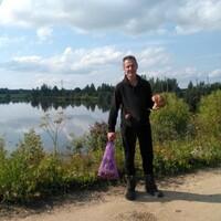 Александр, Окт. поле, 53 года, Близнецы, Москва