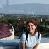 Елена, 33, г.Губкин