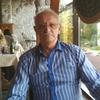 Николай, 68, г.Санкт-Петербург