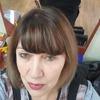 Svetlana, 50, Severodonetsk