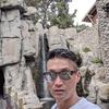 ryan, 37, г.Ньюарк