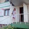 анита, 26, г.Братск