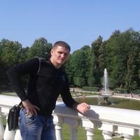 Дмитрий, 43 года, Овен, Москва