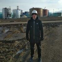 Николай, 30 лет, Близнецы, Москва