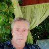 Aleksandr, 51, Yakutsk