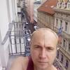 Borys, 32, г.Колин