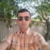 Кадир, 36, г.Волоколамск