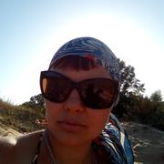 Наталья, 37, г.Белая Калитва
