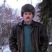 Саша, 46, г.Короча