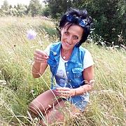Лана, 52, г.Переславль-Залесский