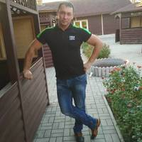 александ, 32 года, Лев, Стаханов