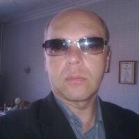 Алексей, 47 лет, Козерог, Тюмень