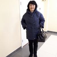 Елена, 52 года, Лев, Санкт-Петербург