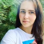 nastya 29 Москва