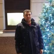 Алекс 35 Полярный