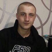 павел, 24, г.Шатура