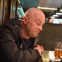 alexey, 49 лет, Близнецы, Москва