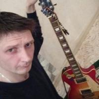 Толяня(Р.т), 32 года, Весы, Хабаровск