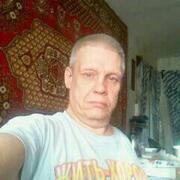 Андрей, 51, г.Первоуральск