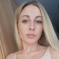Дарина, 30 лет, Дева, Кемерово