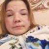 Мила, 38, г.Санкт-Петербург