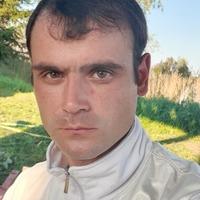 Сергей, 34 года, Рыбы, Тверь