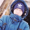 Владимир, 20, г.Улан-Удэ