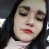 Sonya, 20, Salavat