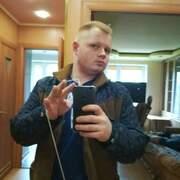 Андрей, 27, г.Железнодорожный