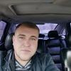 Богдан, 29, г.Винница
